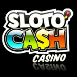 Sloto'Cash Celebrates Relaunch With Huge New Bonuses and $5 Free For All Players