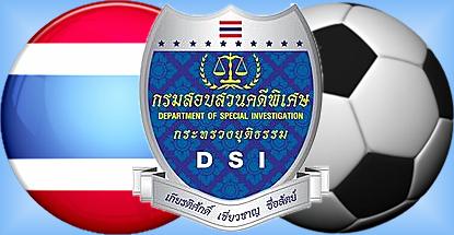 Online gambling laws thailand scandia casino norway
