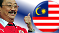 Berjaya's Vincent Tan vows to spend $961m to open Malaysia's second casino