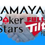 Weekly Poll – Who got the better of the Amaya-Stars deal?