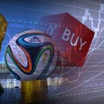 Why Trying to Trade the World Cup Won't Work