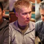 WSOP Day 18 & 19 Recap: Bracelets For Hang, Rennhack and Bilokur