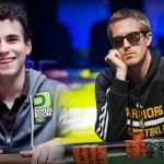 WSOP Day 27 Recap: Drummond and Kelly Win Bracelets