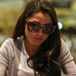 WSOP Day 28 Recap: Angela Prada-Moed Searching for the Second Female Bracelet of the Summer