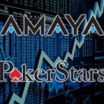Amaya eyes second listing for PokerStars