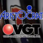 Aristocrat Leisure Completes Purchase of Video Gaming Technologies