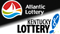 Kentucky Lottery seeks online partner; Atlantic Lottery wants online gambling