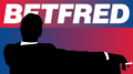Betfred appoint new CEO, new Mad Men amid digital shakeup