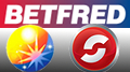 Betfred taps GTECH to expand Aussie betting, Sportech to power Totepool