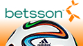 Betsson Q2 revenue up 30% as World Cup betting exceeds expectations