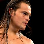 Bo Dallas will conquer the WWE with his Bodog finishing moves