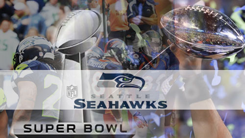 Can the Seattle Seahawks repeat as Super Bowl champions?