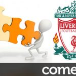 CO-Gaming inks sponsorship deal with Liverpool FC