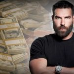 Dan Bilzerian: I Made $50m Net Playing Poker This Year