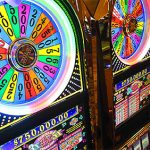 Deadline day passes with 17 casino applications in New York