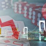 Dynam 2Q revenues fall 4.8 percent; Odaiba tipped as most popular casino spot in Japan