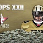 Full Tilt Poker to Drop the Poker?