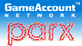 GameAccount Network inks free-play online gaming deal with Parx Casino