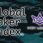 Global Poker Index and Ivey League Create a Strategic Partnership