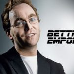 The Growth of the Betting Emporium: An Interview with Neil Channing