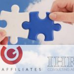 Guts Affiliates instruct Ihre Consulting to assist with Affiliate Partnerships
