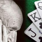 How Poker Can Help Alzheimer's Sufferers