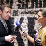 Jack Effel Talks About the Success of the New WSOP Tournament Monster Stack and One Drop