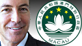 Is Macau's casino junket business facing its 'Lehman Brothers moment?'