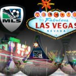 Jason Ader wants to bring an MLS expansion team to Las Vegas