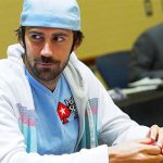 Jason Mercier: Back to His Best