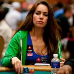 Liv Boeree: The Mind Control Freaks