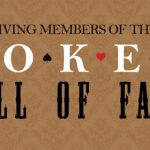 Dealers Choice: Living Members Of Poker Hall Of Fame Uphold Tradition Of Greatness