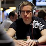 Martin Jacobson: Life Amongst the High Rollers