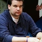 Maryland Live! Summer Series of Poker Main Event Taken Down by Christian Harder