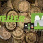 NETELLER Gives Bitcoin the Cold Shoulder