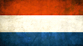 Dutch online gambling bill inches closer to passage but critics abound