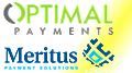 Optimal Payments pays $225m to acquire California payment processors