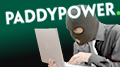 Paddy Power reveals historical data hack, says nothing to see here