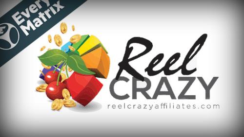 online casino affiliate book of rae