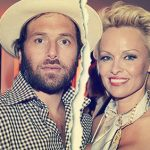 Rick Salomon and Pamela Anderson to Divorce…Maybe?