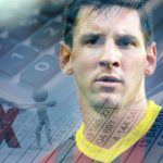 Spanish judge pursues tax evasion charges against Lionel Messi