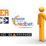 SuperLive™ Golf – A New Era in Sports Betting