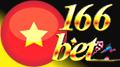 Vietnam bust 166bet ring as Hong Kong, Interpol trumpet anti-betting success