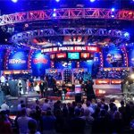 Weekly Poll – Will a current WSOP bracelet holder win the Main Event?