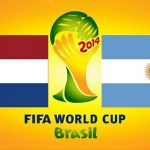 World Cup Semis Preview: Netherlands vs Argentina