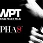 World Poker Tour Alpha8 Season 2: London and Las Vegas Kick Things Off