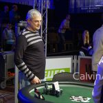 WSOP 2014 – Little One for One Drop Day Final Table summary
