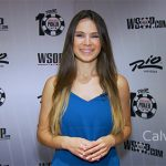WSOP 2014 – Main Event Day 2AB Summary