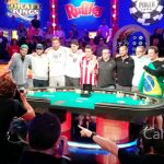 WSOP 2014 – Main Event Day Seven Summary