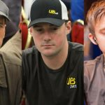 WSOP Day 38 Recap: Pat Walsh Wins the $10k PLO
